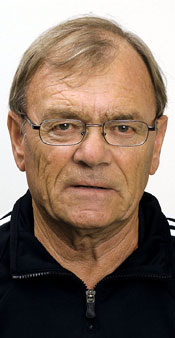 Bj�rn Hansen