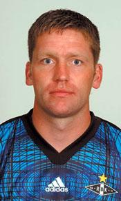 Ivar R�nningen