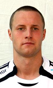 Fredrik Stoor