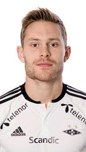 Matthias Vilhjalmsson