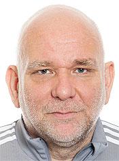 Karl Oskar Emberland