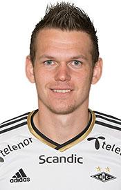 Tomas Malec