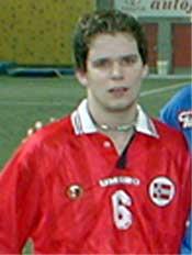 Tor Erik Moen