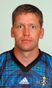Ivar Rønningen