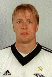Jan Derek Sørensen
