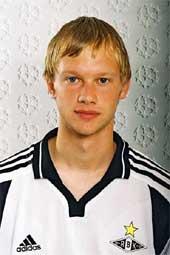 Jarle Steinsland