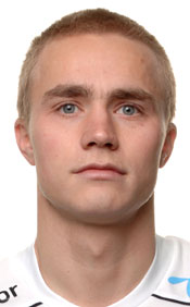 Trond Olsen