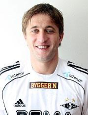 Dario Zahora